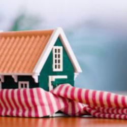 warm-house2